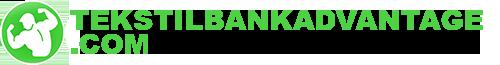 logo копия