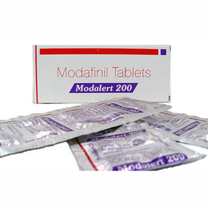 Modafinil in USA: low prices for Modalert 200 in USA