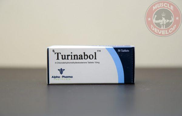Steroidi orali in Italia: prezzi bassi per Turinabol 10 in Italia