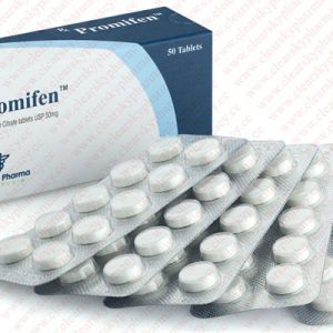 Clomiphene citrate (Clomid) in USA: low prices for Promifen in USA