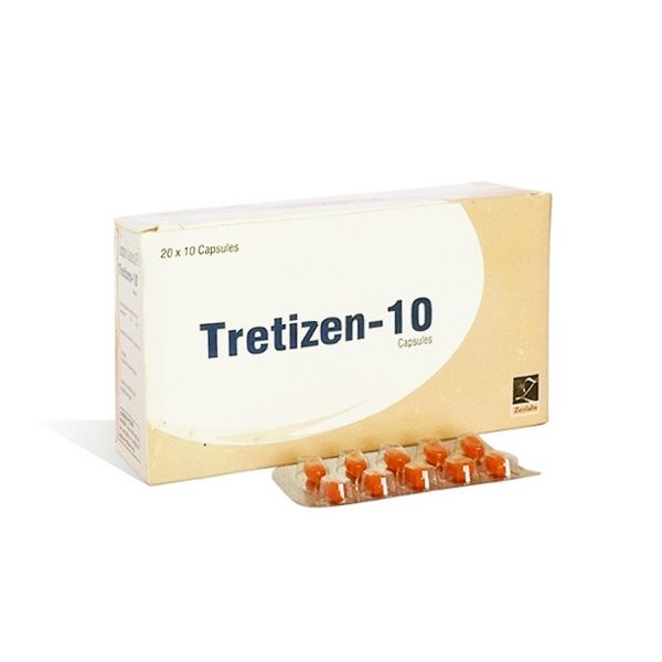 Pelle in Italia: prezzi bassi per Tretizen 10 in Italia