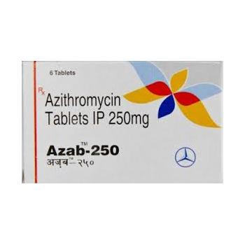 Pelle in Italia: prezzi bassi per Azab 250 in Italia