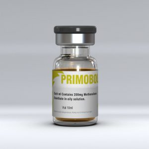 , in USA: low prices for Primobolan 200 in USA