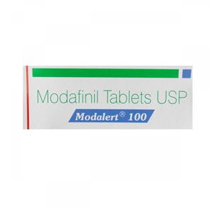 Steroidi orali in Italia: prezzi bassi per Modalert 100 in Italia