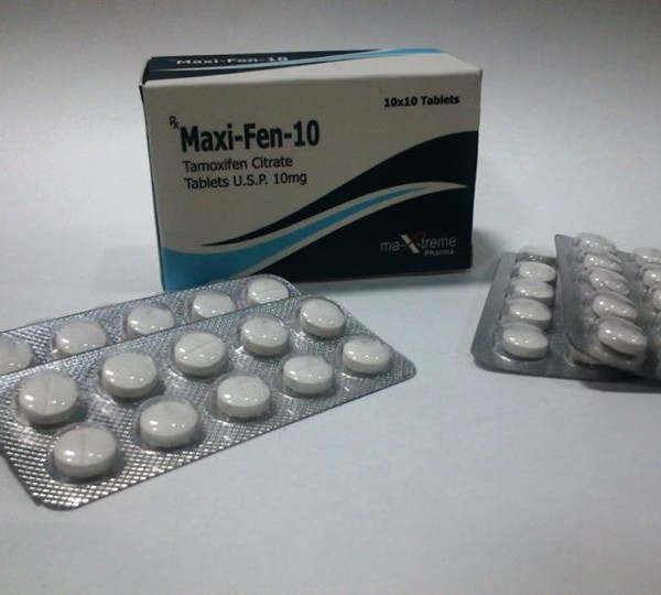 Anti estrogeni in Italia: prezzi bassi per Maxi-Fen-10 in Italia