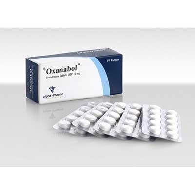 Steroidi orali in Italia: prezzi bassi per Oxanabol in Italia